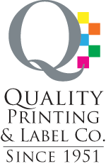 Quality Printing Jackson, Mississippi